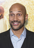 Keegan-Michael Key Stock Photography