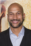 Keegan-Michael Key Stock Photo