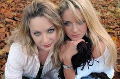 Keeley + Amelia Images stock