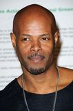 Keenen Ivory Wayans Royalty Free Stock Photo