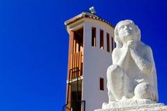 Kefalonia, Greece imagens de stock royalty free