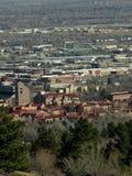 Kei, Colorado Stock Afbeelding