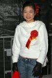 Keiko Agena Stock Images