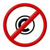Kein copyright Stockfoto