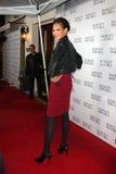 Keisha Whitaker Royalty Free Stock Photos