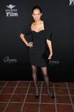 Keisha Whitaker,Sandra Bullock Stock Images