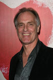 Keith Carradine Stock Image