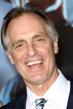 Keith Carradine Royalty Free Stock Photography