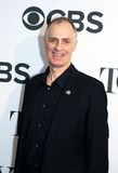 Keith Carradine Royalty Free Stock Photos