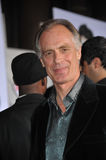 Keith Carradine Stock Photos