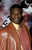 Keith David Lizenzfreies Stockbild
