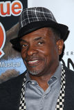 Keith David Royalty Free Stock Photos