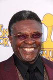 Keith David Stock Photo