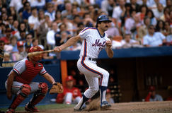 Keith Hernandez Stock Photography
