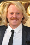Keith Lemon Royalty Free Stock Image