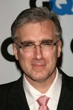 Keith Olbermann Stock Photos
