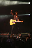 Keith Urban Immagine Stock