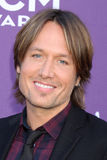 Keith Urban Immagini Stock