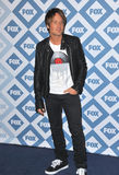 Keith Urban Image stock