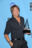 Keith Urban Stock Photos