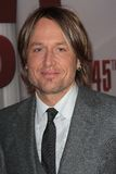 Keith Urban Stock Images