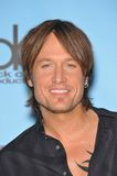 Keith Urban Stockfotos