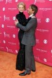 Keith Urban,Nicole Kidman, Stock Photos