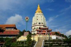 Kek Lok SI photos libres de droits