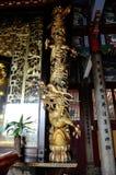 Kek Lok Si temple Stock Photos