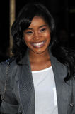 Keke Palmer Royalty Free Stock Photos