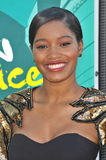 Keke Palmer Stock Photography