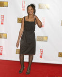 Keke Palmer photo stock