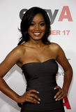 Keke Palmer photos stock