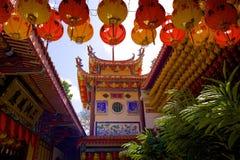 keklokmalaysia penang si tempel fotografering för bildbyråer