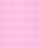 Keliga rosa färger Arkivfoton