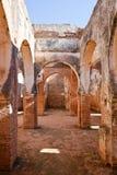 Kellah Rabat Morocco royalty free stock photo