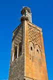 Kellah tower Stock Image