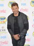 Kellan Lutz Royalty Free Stock Images