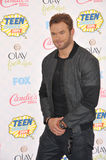 Kellan Lutz Royalty Free Stock Image