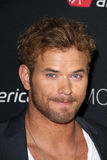 Kellan Lutz. At the 5th Annual Sunset Strip Music Festival, Skybar, West Hollywood, CA 08-17-12 Royalty Free Stock Photography