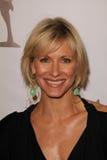 Kelley Menighan Hensley  Stock Photo