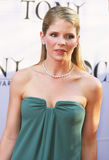 Kelli O'Hara Royalty Free Stock Images