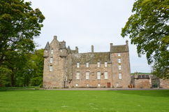 Kellie Castle Stock Photography