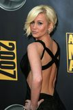 kellie pickler 图库摄影