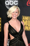 Kellie Pickler Stock Images