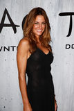 Kelly Bensimon Stock Photos