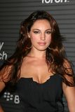 Kelly Brook Royalty Free Stock Photos