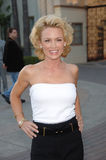 Kelly Carlson Stock Images