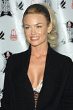 Kelly Carlson. At the Inaugural Arby's Action Sports Awards in Burbank, CA. November 30, 2006 Burbank, CA Picture: Paul Smith / Featureflash Royalty Free Stock Photography