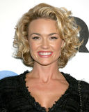 Kelly Carlson Stock Photos